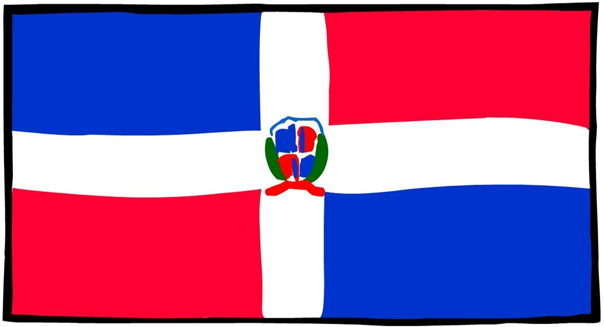Los muebles – la República Dominicana | Resources and ideas for ...