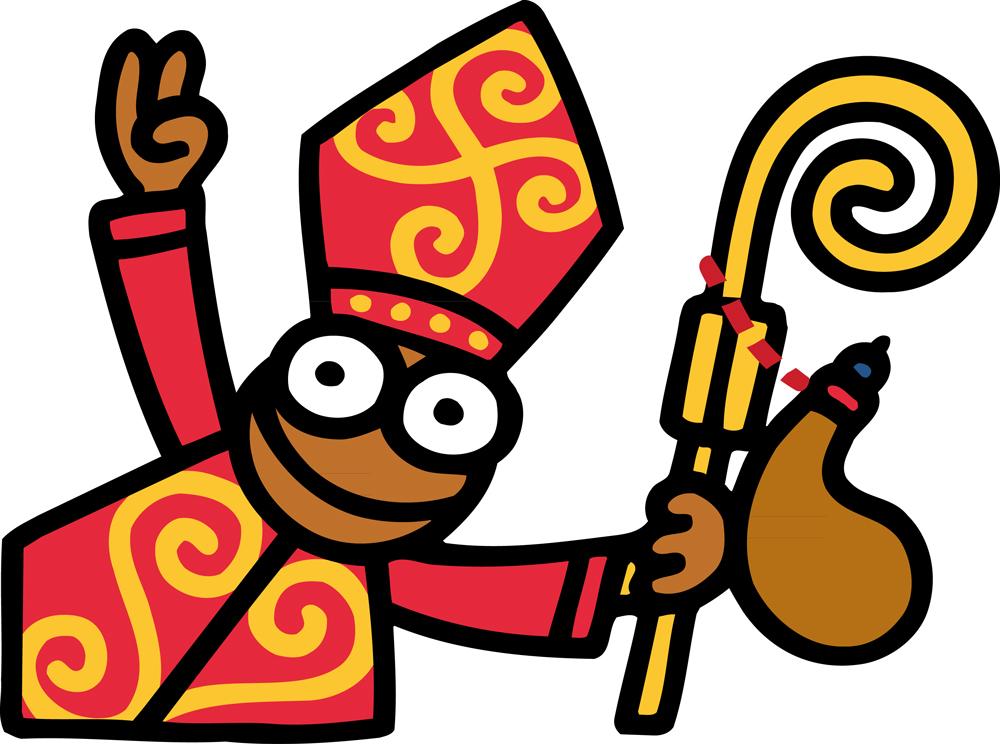 Viva San Fermín! Gora San Fermin! | Resources and ideas for ...