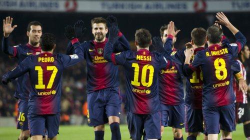 Barcelona12-132