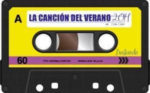 canción-del-verano-2014