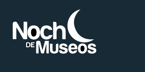 noche_de_museos_11_1