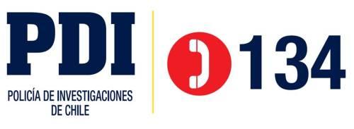 PDI Chile