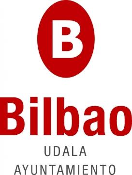 Logo%20Ayuntamiento%20de%20Bilbao