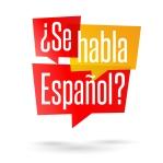 Se-habla-Español-new-copie