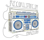 record-store-day-barcelona