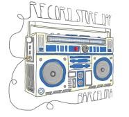 record-store-day-barcelona