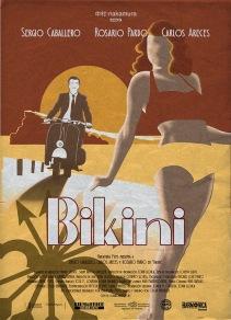 1-1-bnd-bikini-5-cartel